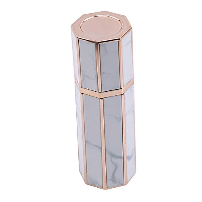 WEILYDF 口紅容器 リップスティックコンテナ 空チューブ 口紅チューブ 詰め替え 容器 化粧品 容器 DIY用