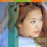 3 Tres(韓国盤)