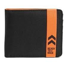KTM Pure財布折りたたみ式