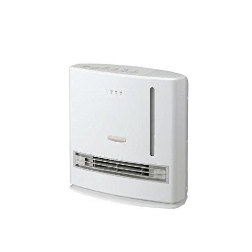 日立 加湿セラミックファンヒーター HLC-1220
