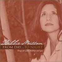 From Day.To Night - Songs for Your Children and You【CD】 [並行輸入品]