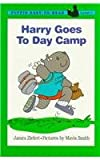 Harry Goes to Day Camp (Easy-To-Read - Level 1)