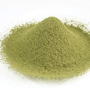 香詩苑 モロヘイヤ パウダー 1kg 粉末 青汁 100% サプリメント お茶