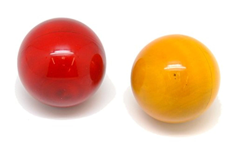 Maya Organic マヤ?オーガニック BALL RATTLE ボール?ラトル