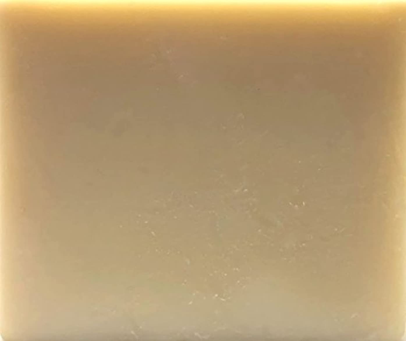 正当化するびっくりした指導する篠山石鹸 クロモジ 90g 自家製精油でコールドプロセス製法で作った手作り石けん