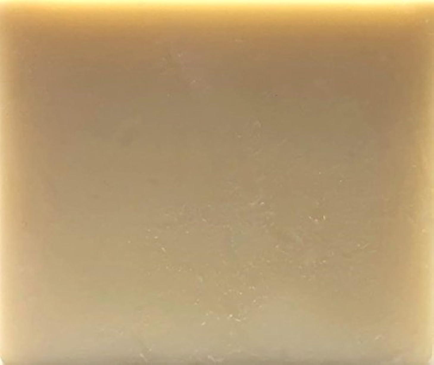住所オッズマニア篠山石鹸 クロモジ 90g 自家製精油でコールドプロセス製法で作った手作り石けん