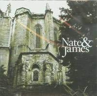 Nate & James