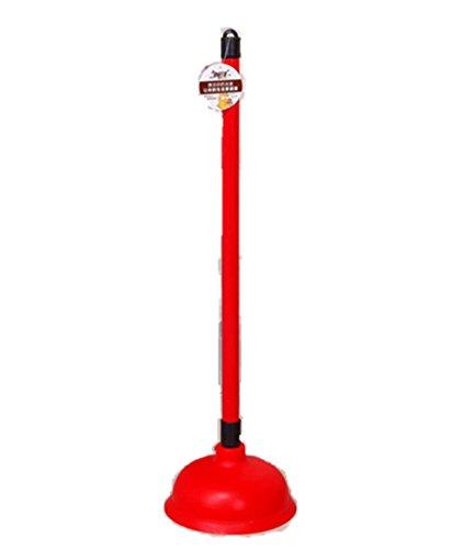 [해외]COKOOL 초강력 뚫어 뻥 화장실~ 세면대~ 욕실~ 부엌 등 배수구 데일리 클린 뚫어 뻥/COKOOL Super strong rubber cup toilet~ washbasin~ bathroom~ kitchen etc Drainage Daily Clean Rubber Cup