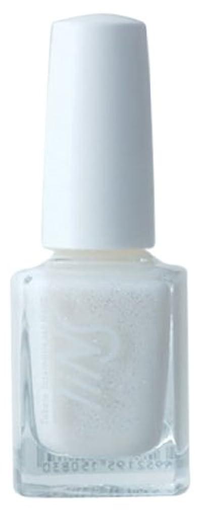 転用異常占めるTINS カラー012(the happy milk) ハッピーミルク  11ml カラーポリッシュマニキュア