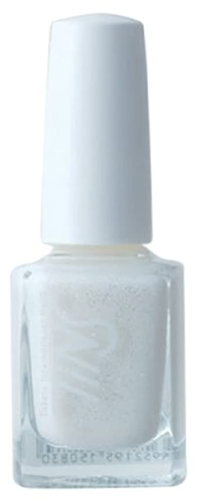 スキーム上がるわざわざTINS カラー012(the happy milk) ハッピーミルク  11ml カラーポリッシュマニキュア
