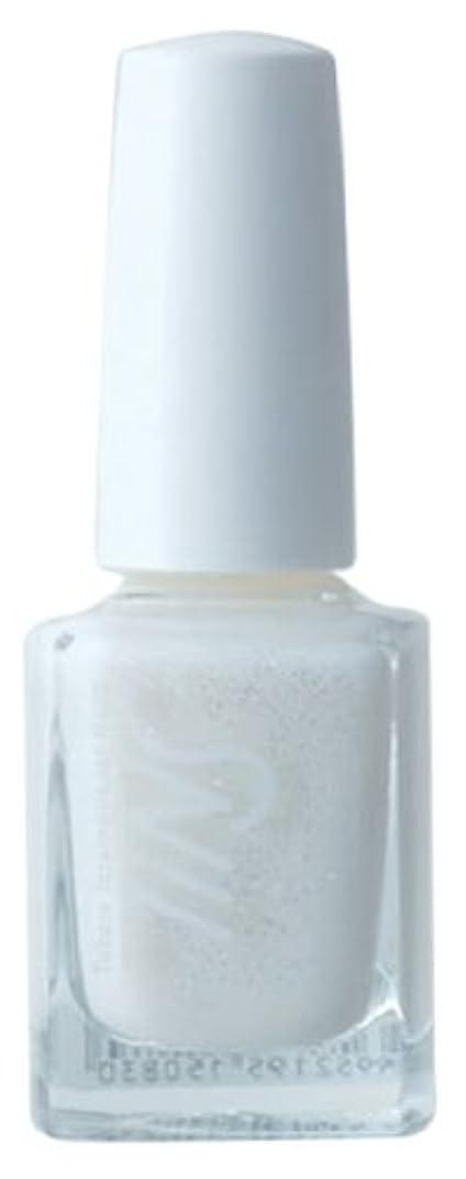 知的夢中ペネロペTINS カラー012(the happy milk) ハッピーミルク  11ml カラーポリッシュマニキュア