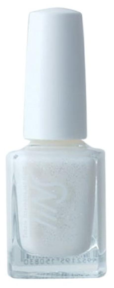 万歳安定法律TINS カラー012(the happy milk) ハッピーミルク  11ml カラーポリッシュマニキュア