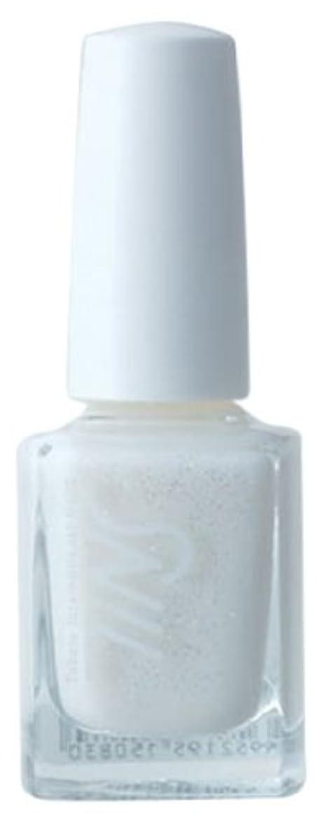 信号オーク放牧するTINS カラー012(the happy milk) ハッピーミルク  11ml カラーポリッシュマニキュア