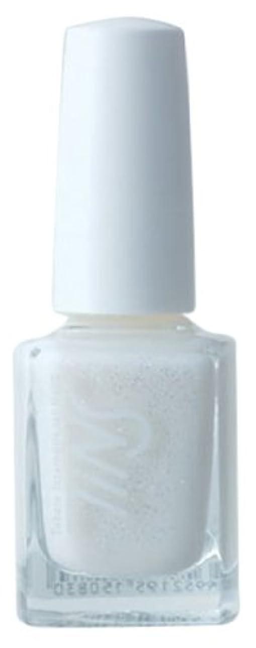 乏しい葉っぱ注ぎますTINS カラー012(the happy milk) ハッピーミルク  11ml カラーポリッシュマニキュア