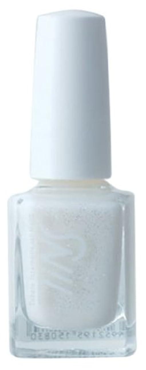 リラックスした過敏な監査TINS カラー012(the happy milk) ハッピーミルク  11ml カラーポリッシュマニキュア