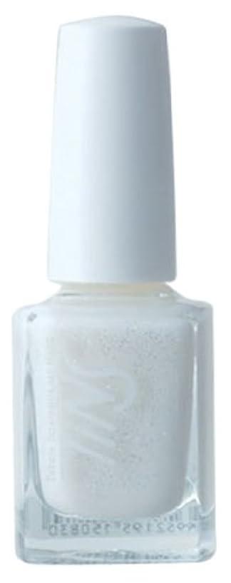 TINS カラー012(the happy milk) ハッピーミルク  11ml カラーポリッシュマニキュア