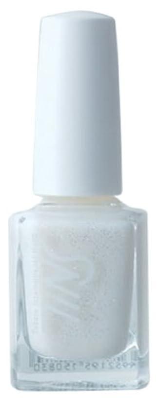 ピクニックをするパイル特殊TINS カラー012(the happy milk) ハッピーミルク  11ml カラーポリッシュマニキュア