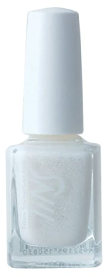 導出餌収益TINS カラー012(the happy milk) ハッピーミルク  11ml カラーポリッシュマニキュア