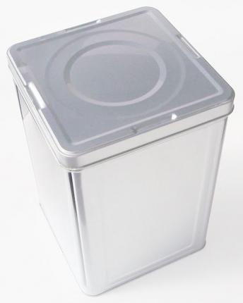 成家キムチ工房 コチジャン 18kg 5缶