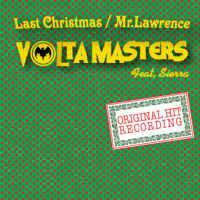 Last Christmas/Mr.Lawrence
