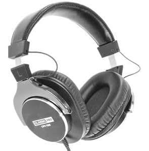 CLASSIC PRO 密閉型ヘッドホン CPH7000