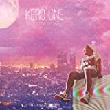 Kero One - Reflection Eternal