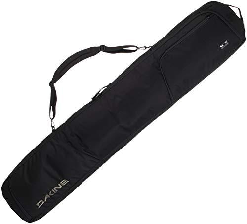 [ダカイン]スキーケース 175cm (ショルダーストラップ有り) [ AI237-156 / TRAM SKI BAG ] スキー バッグ