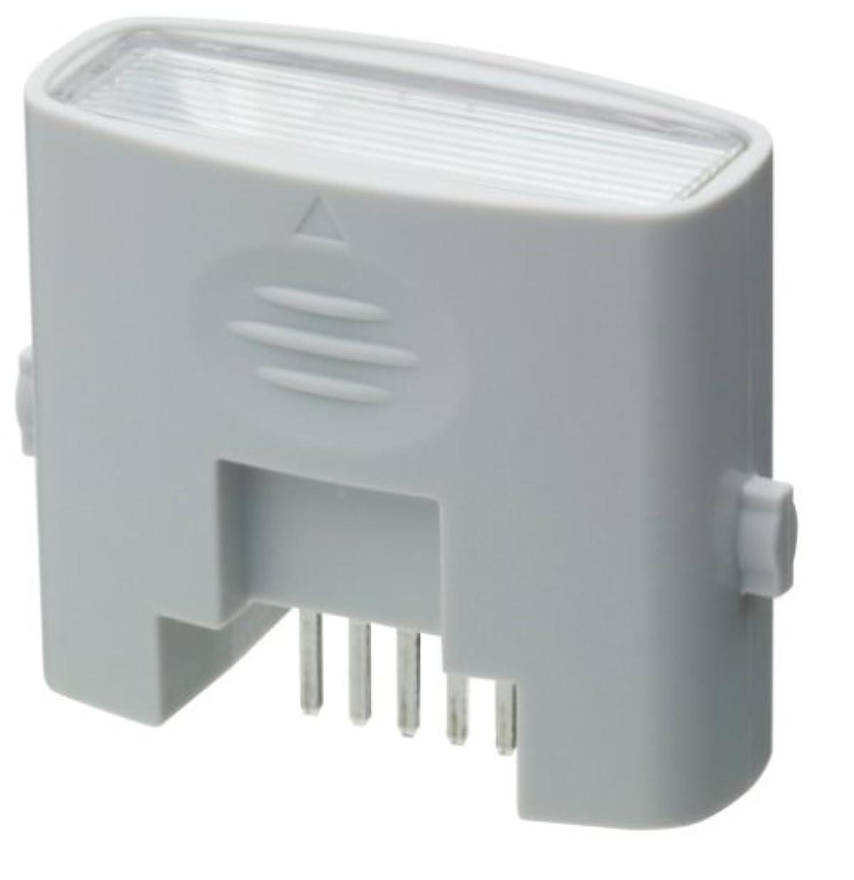 役立つなぞらえるプロットPanasonic 光エステ 交換用ランプカートリッジ ES-2W11