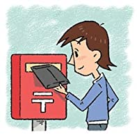 (株)OES 郵送での精子検査(精液検査) 送料無料 検体採取キット 郵送検査サービス 3回検査パック(写真なし、郵送費込み)