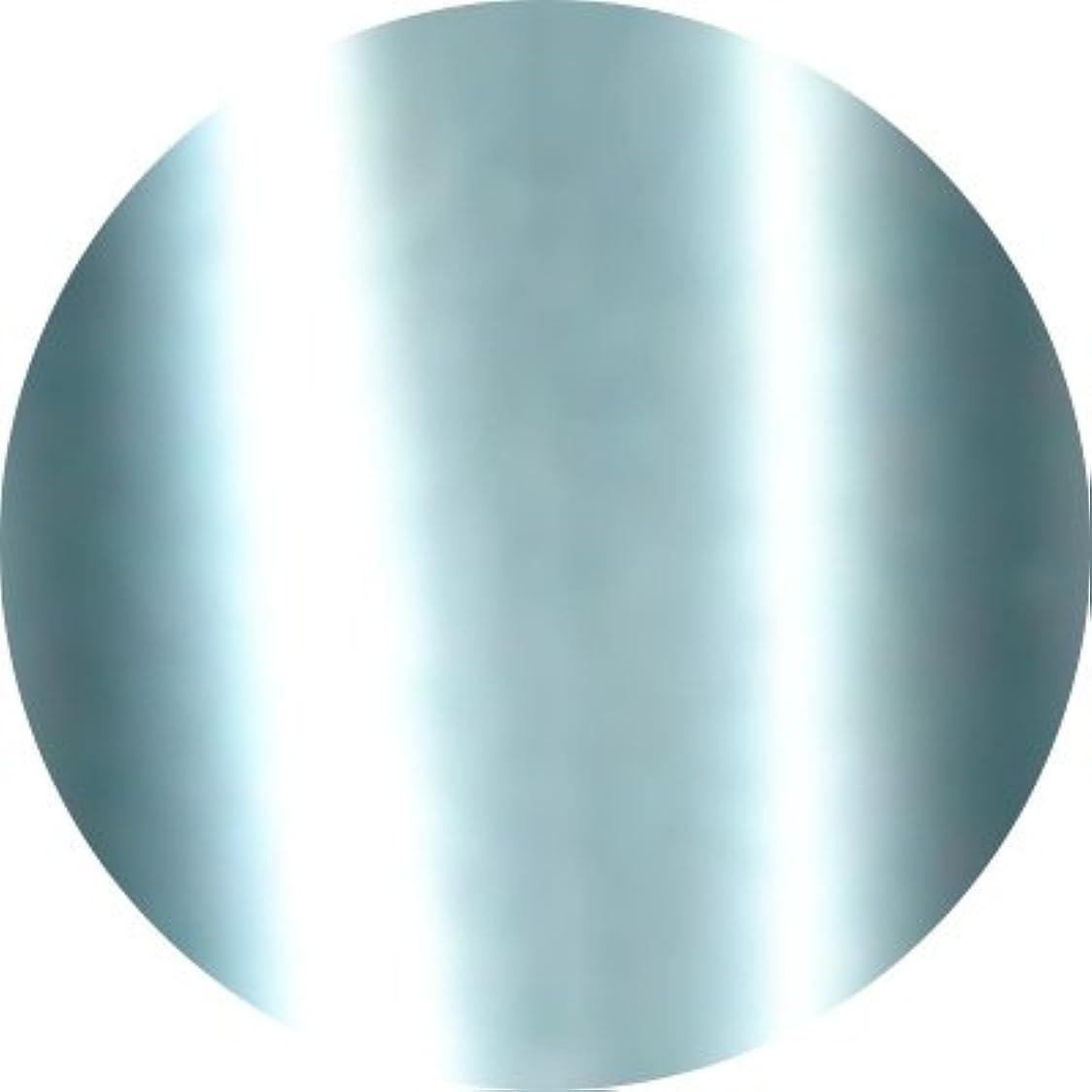 ハンマーする必要がある証明するJewelry jel(ジュエリージェル) カラージェル 5ml<BR>メタリック MT015