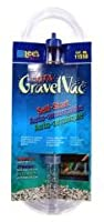Lee S Aquarium & Pet Products Stretch Gravel Cleaner - 11550