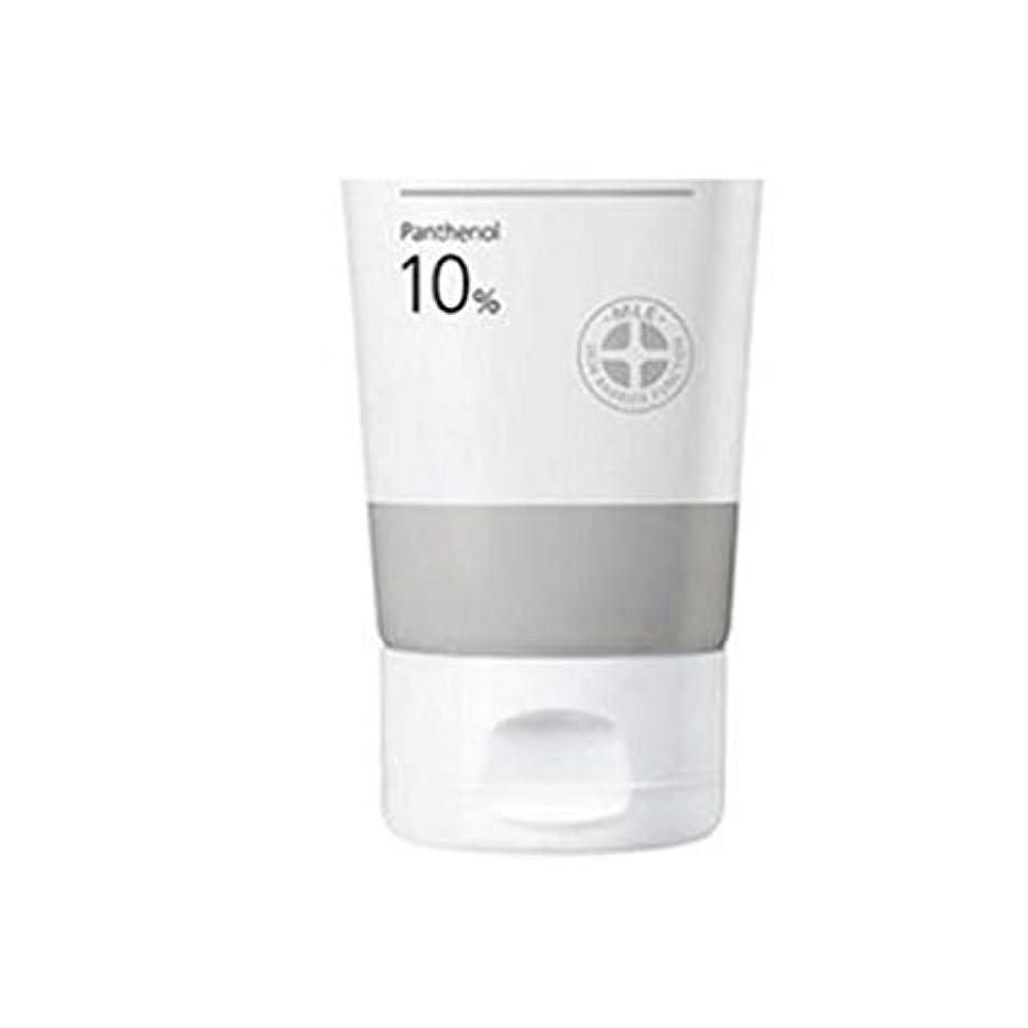 アトパムパンテノールローション180mlベビー保湿ケア韓国コスメ、Atopalm Panthenol Lotion 180ml Baby Lotion Korean Cosmetics [並行輸入品]