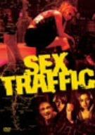 セックス・トラフィック [DVD]の詳細を見る