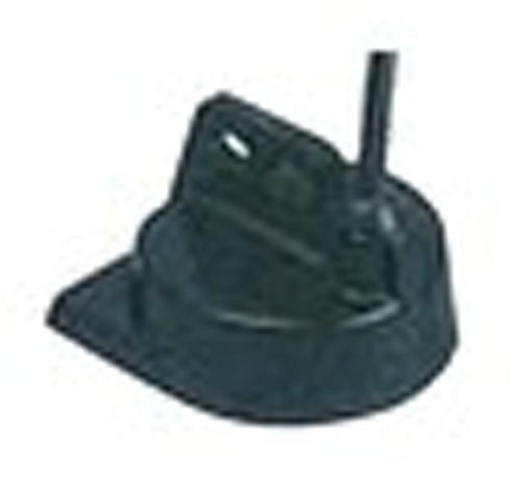 HONDEX(ホンデックス) 魚群探知機 振動子 レジャー用 TD04C