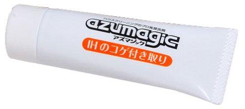 アズマ工業 アズマジック IH用磨き剤 CH854