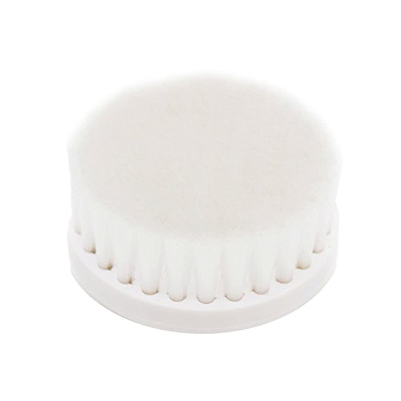 Areti【日本公式販売品】アレティ 洗顔ブラシ 専用 アタッチメント A 顔用ソフトブラシ