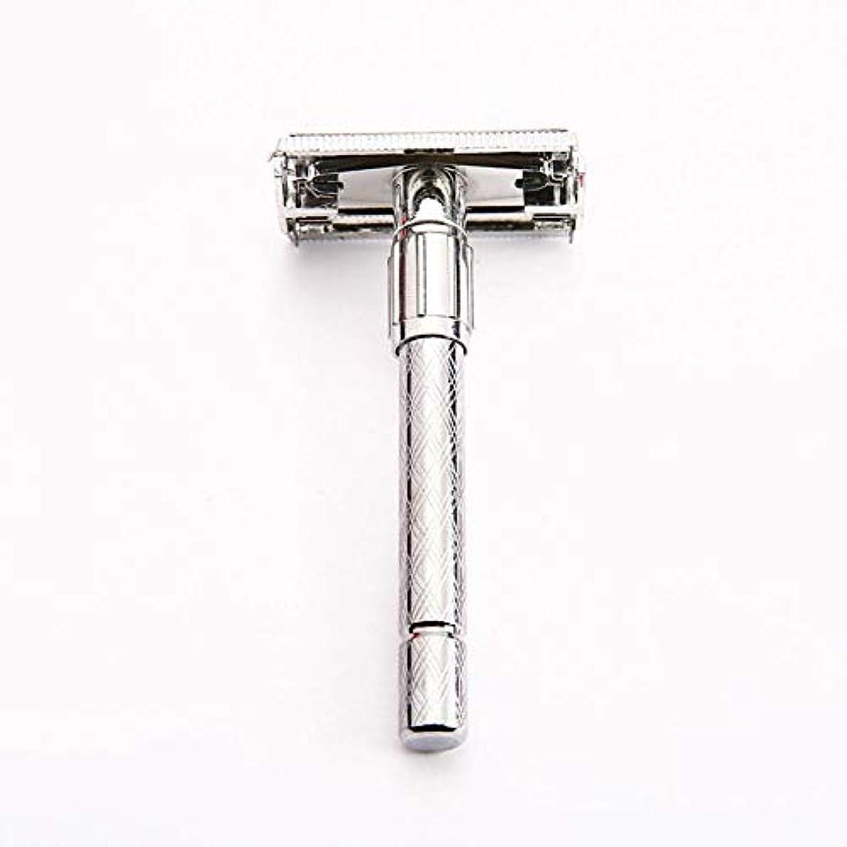 生きる香水管理するBETTER YOU (ベター ュー) 髭剃り 簡易 手動シェーバー 1個入れ