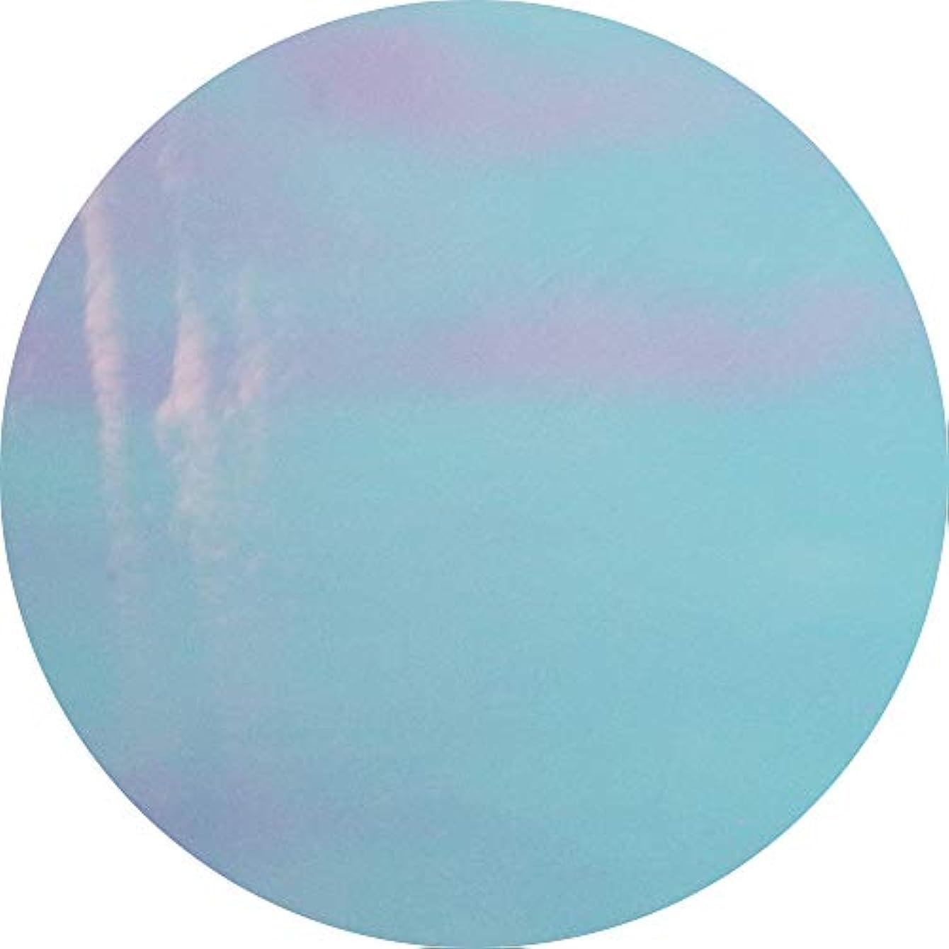 軽湿気の多い優しいMATIERE(マティエール) オーロラフィルム 偏光ブルー