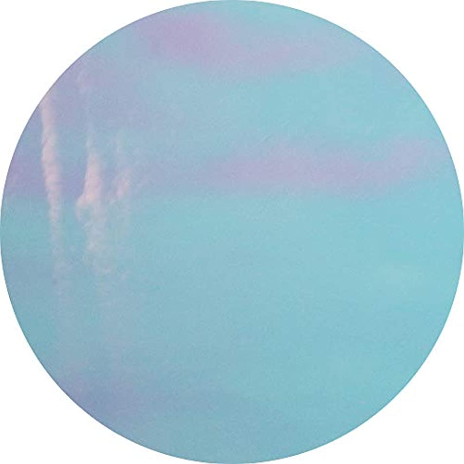 伝統的知り合いになるメタルラインMATIERE(マティエール) オーロラフィルム 偏光ブルー