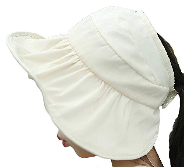 (チェリーレッド) CherryRed 子供 日焼け防止 UVカット 紫外線対策 熱中症 夏 海 紫外線 幼児用 女の子