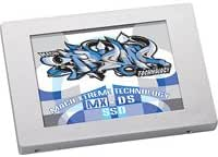 Mach Xtreme Technology MXSSD2MDS-120G