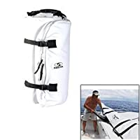 C.E. Smith Outdoor Boat Kayak Tournament Fish Catch Cooler Bag - 22 x 66 by CE Smith