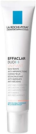 Effaclar Duo Plus Unifiant Sheer Coverage Medium