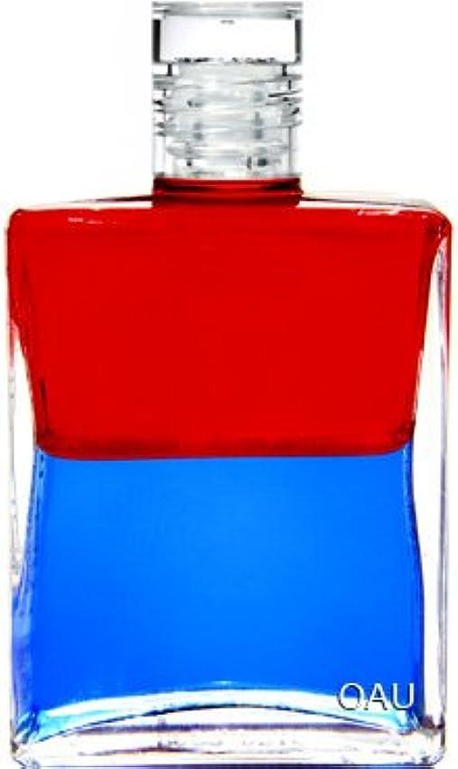 怠な苦しめる発表オーラソーマ イクイリブリアム ボトル B029 50ml 立ち上がって、進め「人生に秩序をもたらす」(使い方リーフレット付)