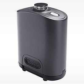 アイロボット 600500シリーズ共通バーチャルウォール 黒