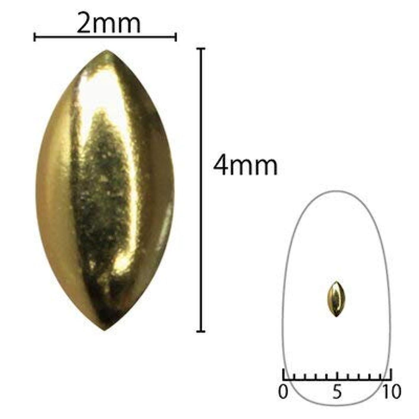 アルプス化学薬品合理化SHAREYDVA ラージリーフ ゴールド 30P