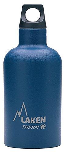 LAKEN(ラーケン) FuturaTHERMO フツーラサーモ0.35L ブルー PLTE3A