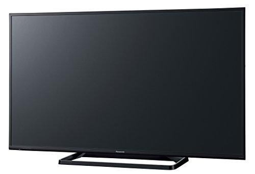 パナソニック 49V型 フルハイビジョン 液晶テレビ VIERA TH-49D305