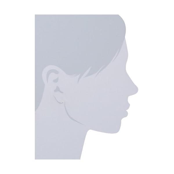 [ディーコレクション] D-COLLECTIO...の紹介画像2