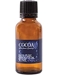 Mystic Moments | Cocoa PQ Absolute - 30ml